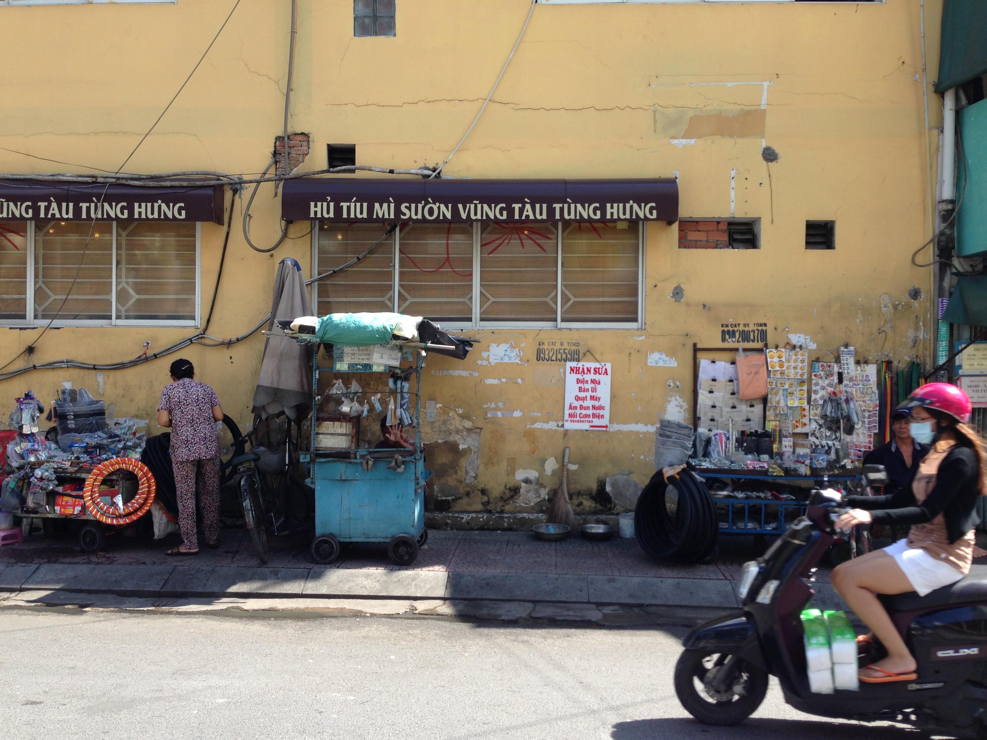 σεξ μασάζ σε Saigon μεγάλο καβλί σόλο σωλήνες