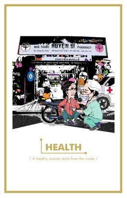 HEALTH 4