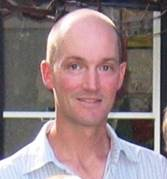 Dad photo 1