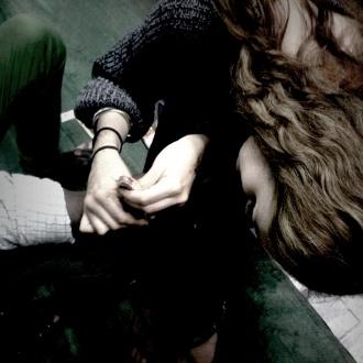 Henna me
